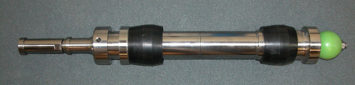 Optiflow Casing Plungers
